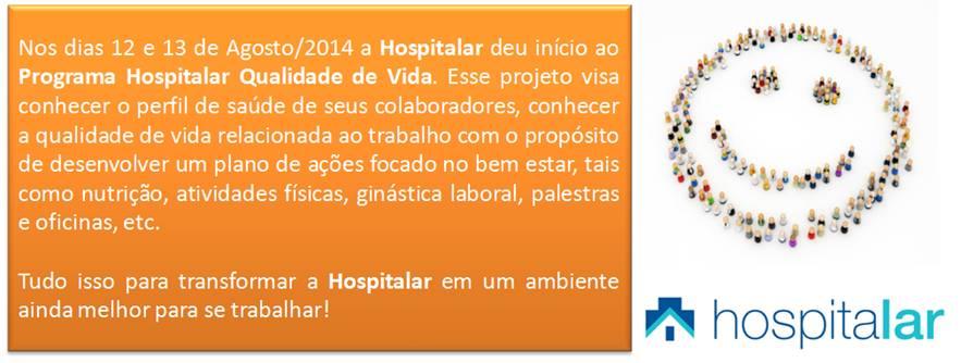 Página-Hospitalar-no-Facebook-2014