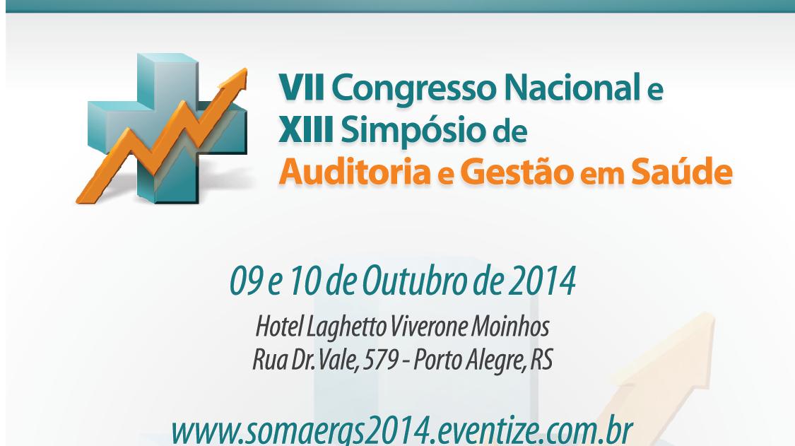 Congresso_E_Simpósio_2014